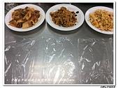 201~207烹飪實習照片105年9月~106年1月:207卒業考 (4).jpg