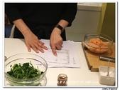 4F COOKING HOME~Eta的法式餐桌SET1:nEO_IMG_IMG_9117.jpg
