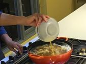 4f cooking home~阿嬌老師的經典台灣味1071027:IMG_2189.JPG