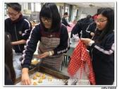 304~309烹飪實習照片105年2月~6月(謝雯嵐):307沙漠玫瑰 (6).jpg