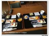 2016日本北海道單車旅行九日7/09~17:nEO_IMG_IMG_1502.jpg