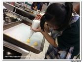 314烹飪實習(104年9月~):314烹飪最終回 (21).jpg