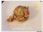 304~309烹飪實習照片105年2月~6月(謝雯嵐):307沙漠玫瑰 (7).jpg