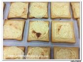 304~309烹飪實習照片105年2月~6月(謝雯嵐):309 (1).jpg