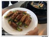 301~303烹飪實習照片105年9月~106年1月(江東山、澳洲陳世成):302 (8).jpg