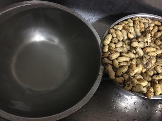D1503618-B959-4D84-BCFF-749F3CCAC139.jpeg - 烹飪烘焙6