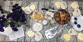 社群研習~母親節蛋糕製作1090505:1B302B3F-1D03-41F3-8942-6F580422C713.jpeg