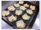 304~309烹飪實習照片105年2月~6月(謝雯嵐):309 (3).jpg