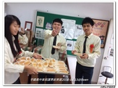 304~309烹飪實習照片105年2月~6月(謝雯嵐):308 (28).jpg