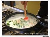4F COOKING HOME~Eta的法式餐桌SET1:nEO_IMG_IMG_9122.jpg