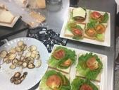209~215烹飪實習照片(107年02月~6月):IMG_0035.JPG