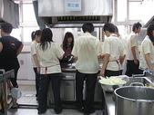 202烹飪實習(99下):IMG_0932.JPG