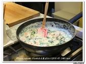 4F COOKING HOME~Eta的法式餐桌SET1:nEO_IMG_IMG_9124.jpg