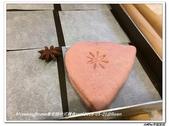 4F COOKING HOME~姜老師中式麵食SET6:nEO_IMG_IMG_1127.jpg