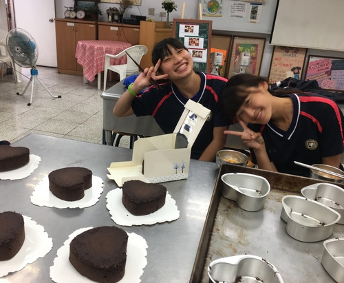 215 (11).JPG - 209~215烹飪實習照片(107年02月~6月)