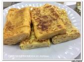 烹飪社(104上下):烹飪社 (10).jpg