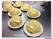 304~309烹飪實習照片105年2月~6月(謝雯嵐):305 (7).jpg