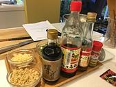 4f cooking home~阿嬌老師的經典台灣味1071027:IMG_2105.JPG