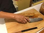4f cooking home~阿嬌老師的經典台灣味1071027:IMG_2198.JPG