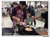 201~207烹飪實習照片104年9月~105年1月:207烹飪卒業考 (16).jpg