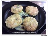 304~309烹飪實習照片105年2月~6月(謝雯嵐):305 (9).jpg