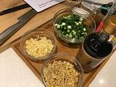 4f cooking home~阿嬌老師的經典台灣味1071027:IMG_2106.JPG