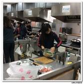 201~207烹飪實習照片104年9月~105年1月:207烹飪卒業考 (5).jpg