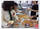 304~309烹飪實習照片105年2月~6月(謝雯嵐):308 (27).jpg