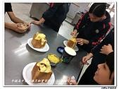 301~303烹飪實習照片105年9月~106年1月(江東山、澳洲陳世成):303 (18).jpg