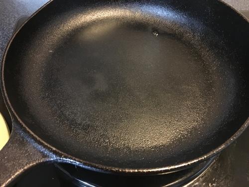 EC7E5643-8160-4F1E-9BD6-FEE03DF5DA22.jpeg - 烹飪烘焙6