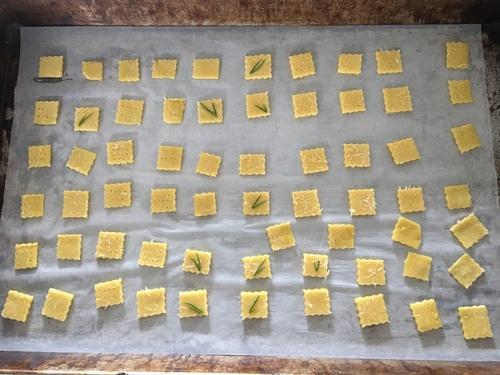 IMG_9932.JPG - 烹飪烘焙6