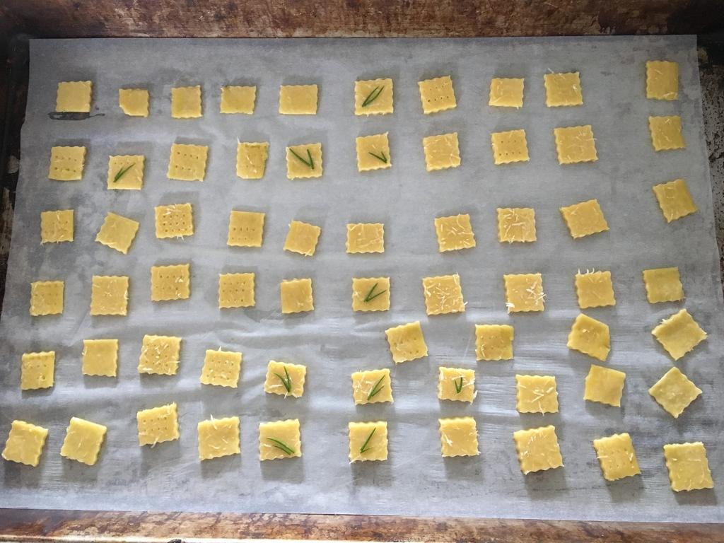 烹飪烘焙6:IMG_9932.JPG
