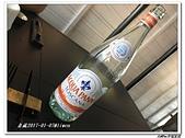 桌藏20170107:nEO_IMG_IMG_3970.jpg