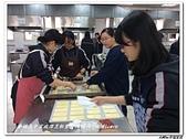 314烹飪實習照片105年9月~106年1月(宜慧、黃靖芸、簡尹珊):314 (5).jpg