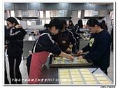 314烹飪實習照片105年9月~106年1月(宜慧、黃靖芸、簡尹珊):314 (4).jpg