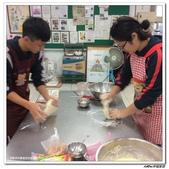 201~207烹飪實習照片104年9月~105年1月:207烹飪卒業考 (9).jpg