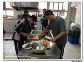 216烹飪實習( 104年9月~105年1月)&316(105年9月~106年1月)聶宗輝吳宇峰:216烹飪卒業考 (1).jpg