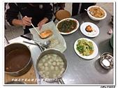 216烹飪實習( 104年9月~105年1月)&316(105年9月~106年1月)聶宗輝吳宇峰:316卒業考 (16).jpg