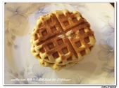 料理烘焙4:nEO_IMG_IMG_2703.jpg