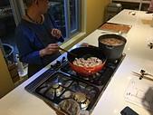 4f cooking home~阿嬌老師的經典台灣味1071027:IMG_2116.JPG