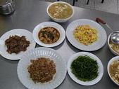 202烹飪實習(98上):P1060955.JPG