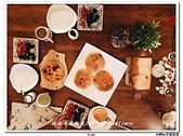 早餐2:nEO_IMG_57E3D726-7DBC-45D8-B1F6-003169A5631D.jpg