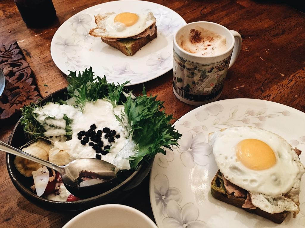 早餐2:DCC078A6-1115-4353-85B2-2C36BD313A18.jpeg