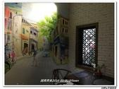 越南美食1050131~0204:nEO_IMG_IMG_0024.jpg