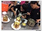 301~303烹飪實習照片105年9月~106年1月(江東山、澳洲陳世成):303 (24).jpg