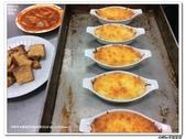 201~207烹飪實習照片104年9月~105年1月:207烹飪卒業考 (21).jpg