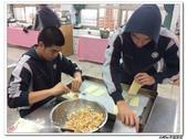 216烹飪實習( 104年9月~105年1月)&316(105年9月~106年1月)聶宗輝吳宇峰:216烹飪卒業考 (15).jpg