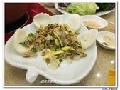 越南美食1050131~0204:nEO_IMG_IMG_0044.jpg
