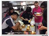 301~303烹飪實習照片105年9月~106年1月(江東山、澳洲陳世成):303 (31).jpg