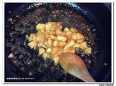 料理烘焙3:nEO_IMG_IMG_3690.jpg